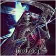 Moloch_Unlucky