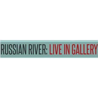 Russian River Apartments