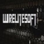 wirelitesoft@gmail.com