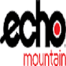 Echo Mountain Resort