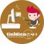 TinhTienNet