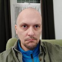 PeterMcArthur