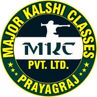 Majorkalshi