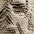 Niels-Oliver Walkowski's avatar
