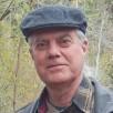 Robert Wyckoff