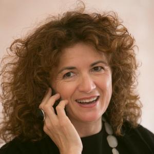 Sonia Petrazzi