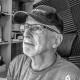 Profile photo of Jeffrey Brown