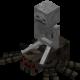 jaydenbadboii's avatar