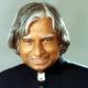 Hari Raj user avatar