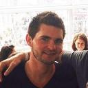 Zach Kulas