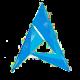 ajagnanan's avatar