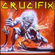 Crucifix1664