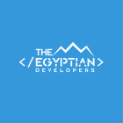 Photo of The Egyptian Developers