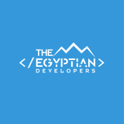 صورة The Egyptian Developers