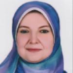سوسن الشريف