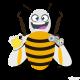 killerbee67