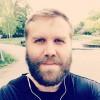 Kommentarer till The Grid v2.0 av The_Grid - senaste inlägg av The_Grid
