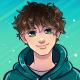 NorskNoobing's avatar
