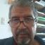 Luis Humberto Verdín
