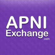Photo of apniexchange