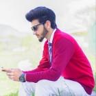 Photo of sanjayjain