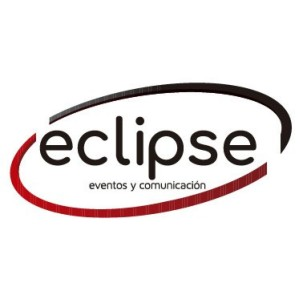 eclipsesevilla