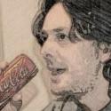 Immagine avatar per Vittorio