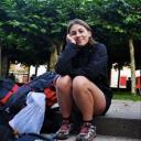 Alessia Spadaccini