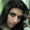 Zainab Zahid