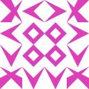 CelsaH066345's gravatar image