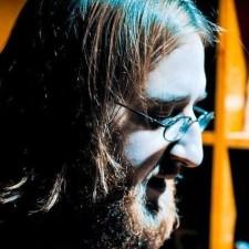 Avatar for Derek.Jass from gravatar.com
