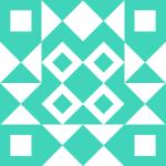 avatar for paochanel