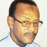 Mohammed Tamali