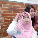 Neng Ryh