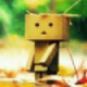 Lu Fengqi's avatar