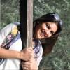 Dipali Bhasin