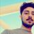 محمد کهریزی