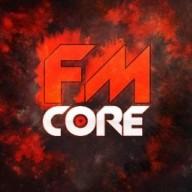 FMCore