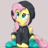 Fluttershy Fan Club - last post by Best Poni