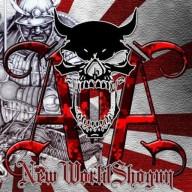 NewWorldShogun