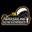 Parasailing Scheveningen