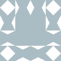 gravatar for Peter Alto