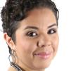 Priscila Martins