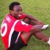 Kingsley Njoku