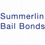 Summerlin Bail Bonds