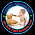 Profile photo of pediatrics2020