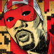 kevalalajnen's avatar