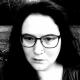 hippiemeisje: een persoonlijke blog