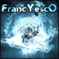 FrancYescO