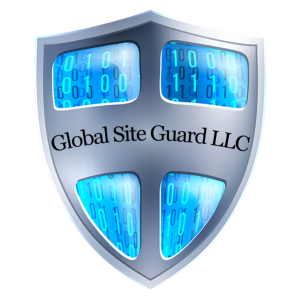 globalsiteguard